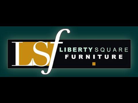 Furniture Stores In Portage MI