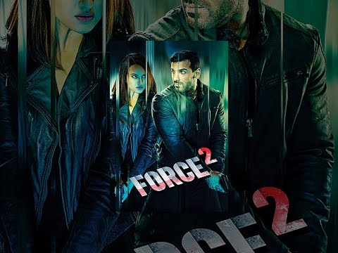 Force 2 Mp3