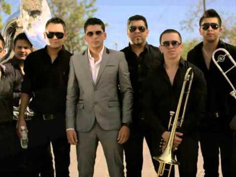 LETRA MI ULTIMO DESEO - Banda Los Recoditos - MUSICA.COM
