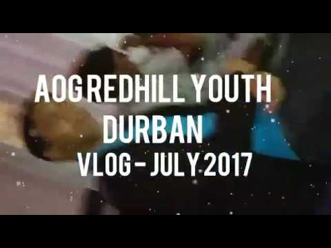 VLOG JULY 2017 - MET BYRON LEVI .. GOOD TIMES STAY TUNED