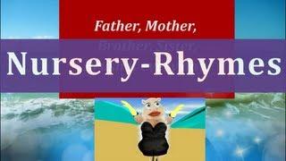 Nursery Rhymes Karaoke | Brush Brush Brush Your Teeth | Kids Songs With Lyrics By ZippyToons TV
