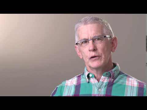 Lifetime Assistance Employment, Tim's testimonial