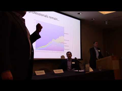Part 1: 171114 CBS Alumni Event - Sonkin & Johnson Pitch the Perfect Investment