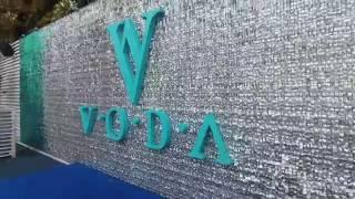 Voda - Живая реклама в Краснодаре(Совершенно новый и уникальный продукт! Декоративные панели SolaAir с эффектом линзы смотрятся совершенно..., 2016-09-26T20:26:30.000Z)