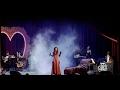 Download Kat Robichaud's Misfit Cabaret-