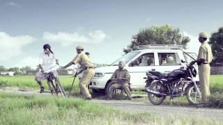 """ GURI KHEHRA "" Yaar Mere Song Teaser | Coming Soon | Punjabi Song 2013"