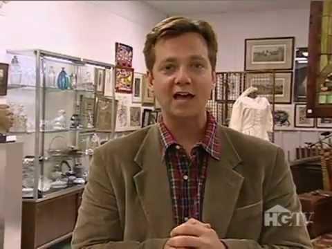 Cash In The Attic - Kagan Episode - 12/5/2005