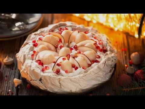 Ricetta Crema Chantilly - La Ricetta di GialloZafferano