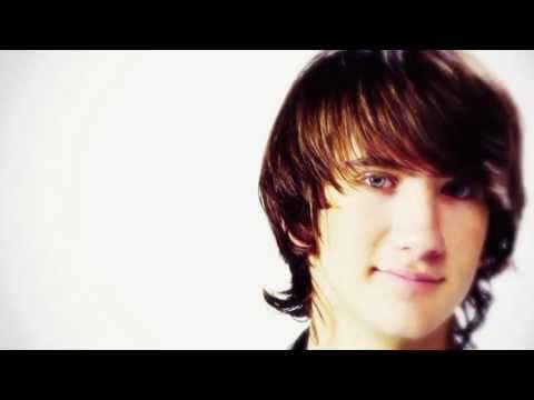 Simone Frulio Videoclip: TUTTA UN'ALTRA MUSICA (2011)