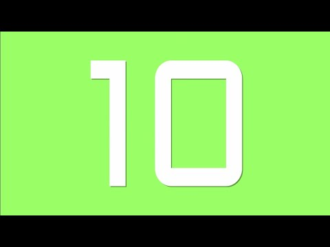 10-second-countdown-with-green-effects- -10-second-countdown- -#10_second_countdown-#green_effect