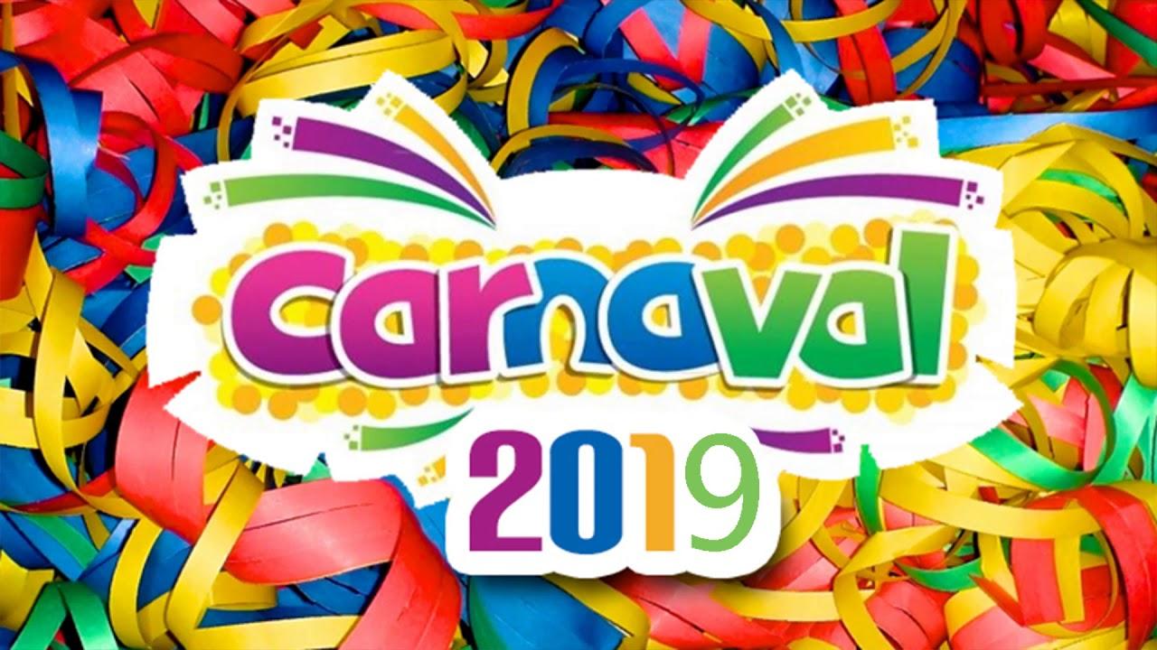 Resultado de imagem para cururupu carnaval 2019