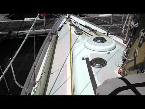 Excalibur 36 Ocean Cruiser / Racer - Boatshed.com - Boat Ref#176305