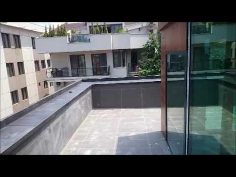 Nişantaşı Dublex sifir/ İstanbul Şişli Şişli İstanbul süper Penthouse