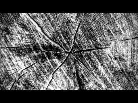 Deleyaman - The Door