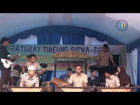 Band Kontemporer II ᴴᴰ SMK Al-Ikhlas Susuru