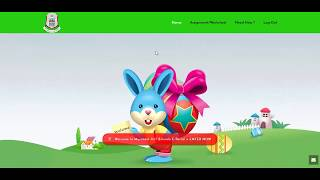 secondary  and primary school software for results in nigeria ghana and lagos portharcourt abuja