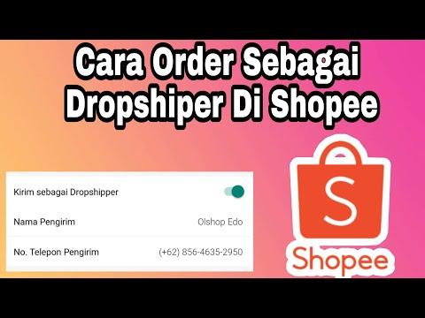 cara-order-sebagai-dropshiper-di-shopee-(dropship-shopee-part-24)