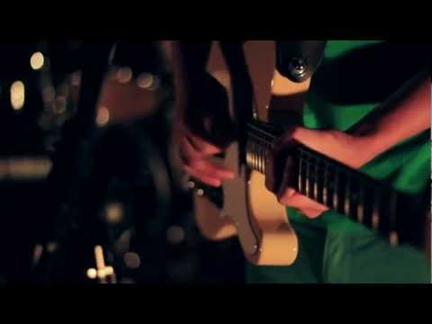 百長 - その方へ【MUSIC VIDEO】