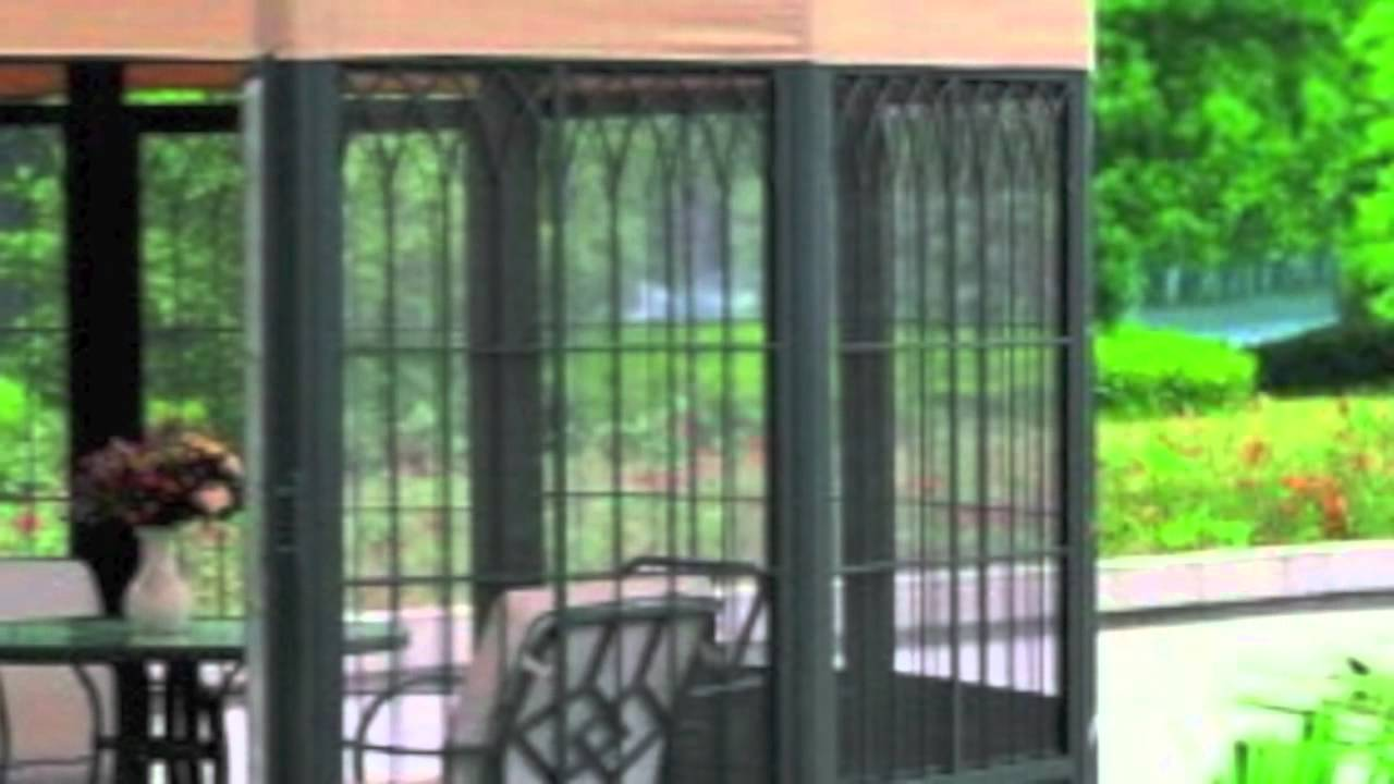 Sam S Club Sunhouse Gazebo Replacement Canopy Youtube