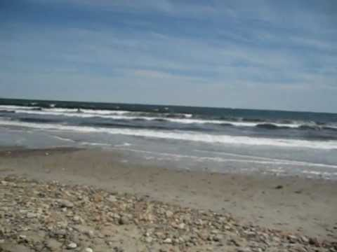 South S Beach Goosewing In Little Compton Ri You The Best Beaches World
