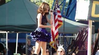 Selena Gomez The Scene Your Love Is Off The Chain