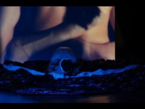 "Video Performance ""Woyzeck's Introspection"""