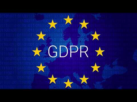 GDPR - What Businesses Need to Know