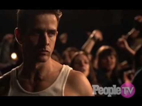 Joey McIntyre  Here We Go Again  VIDEO
