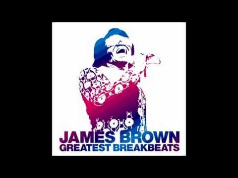 James Brown- Make It Funky (1)
