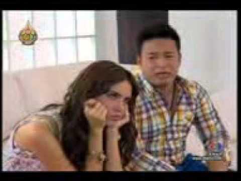 Download drama comedy thailand.