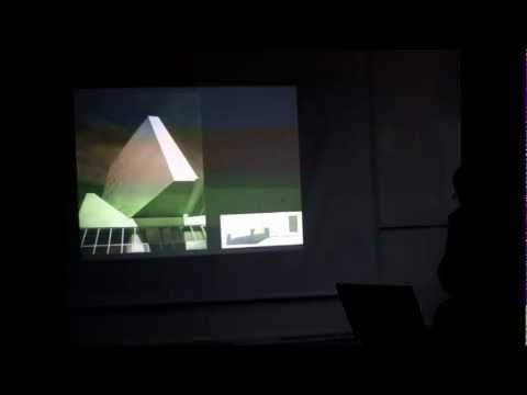 osa---grafton-architects