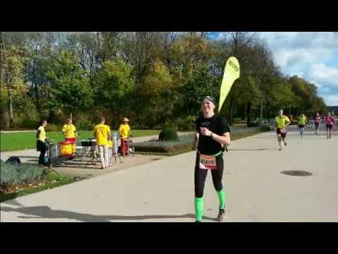 19. Piepenbrock Dresden-Marathon 2017 die 2. Runde (2)