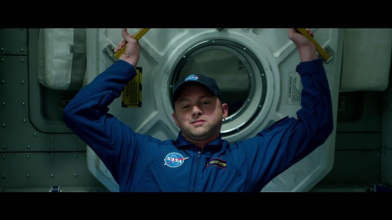 Download Geostorm - Official Trailer 2