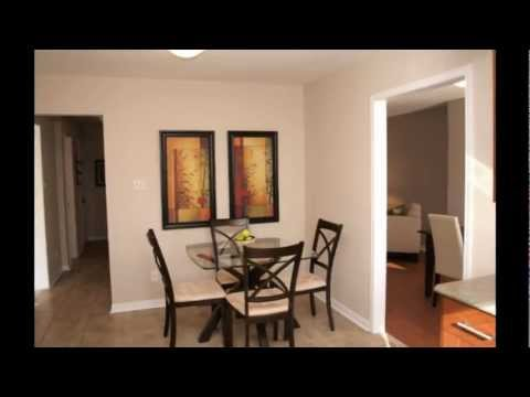 Basement Apartment For Rent In Boston Ma