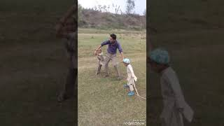 Rohit Pal funny video