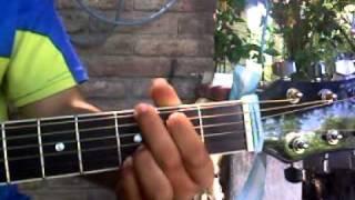 como tocar cuando me enamoro  Enrique Ig...