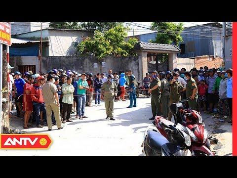 An ninh 24h | Tin tức Việt Nam 24h hôm nay | Tin nóng an ninh mới nhất ngày 18/05/2019 | ANTV