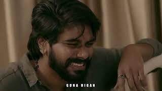 Naam - Adi penne whatsapp status   Dad love   Raja_Rani_Studio
