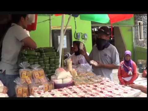 Sinsei Bambang-Simpei Partono-Pasar Bandungan, Semarang