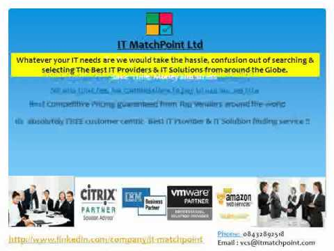 Find Cheapest Cloud Consultancy Providers Leeds