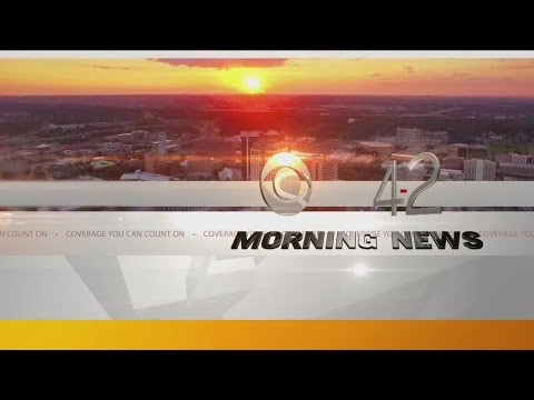 cbs42 morning news