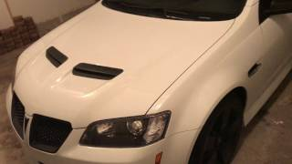 ~ASMR~ |My Car Story| (First ASMR Video)