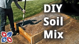 Do My Own Gardening - Outdoor Gardening Tips