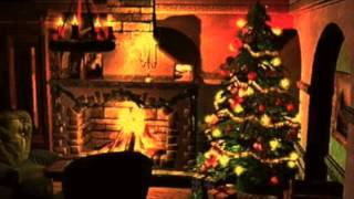 Gene Autry - Up On The Housetop (Ho Ho Ho) CBS Records 1953
