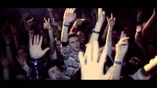 BIO ft. VAGABUND - STEROID ( OFFICIAL VIDEO ) produkcia: Kino 2013