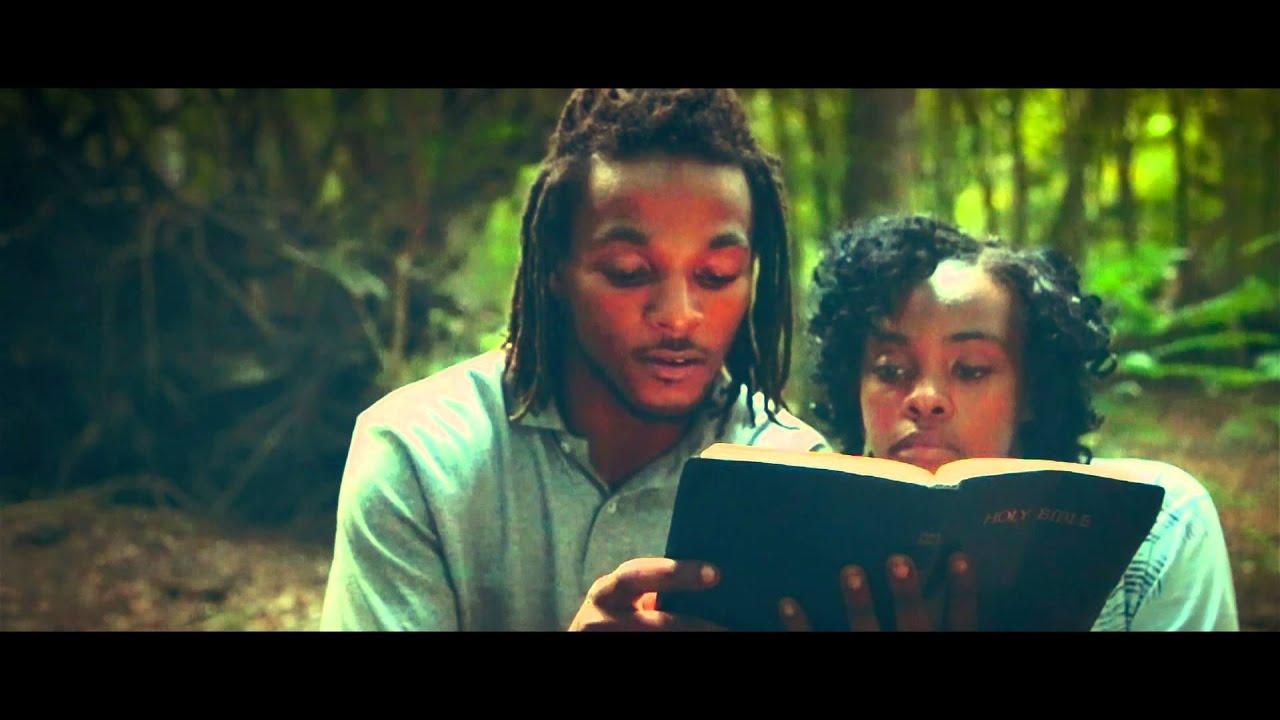 Niyorah feat. House Of Shem - Rising Sun [Official Video 2015]