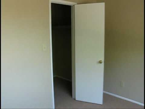 Rooms For Rent In Tempe
