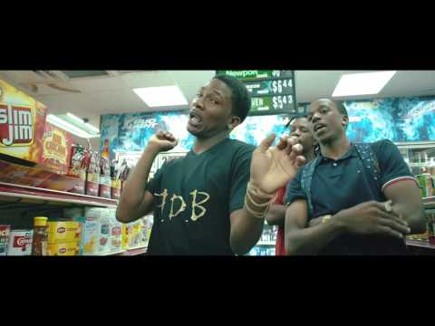 J'Cash - Cook It UP (Shot By @MikeBrooksPros)