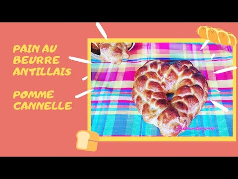 recette-des-pommes-cannelle/pain-au-beurre-antillais