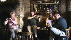 Hidden Shamrock.      Bar      Chicago.